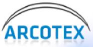 ARCOTEX