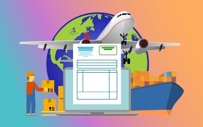 Factura de Exportación Electrónica Obligatoria